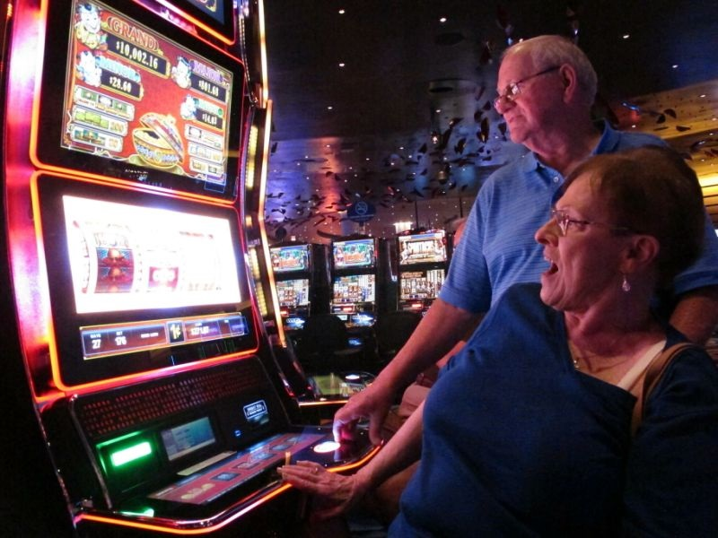 Approaches for Beginning Your Own Personal Casino As being a Company