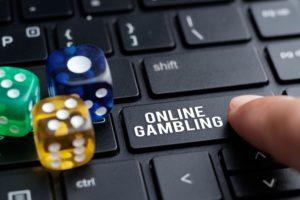 Online gambling: The gambler's paradise