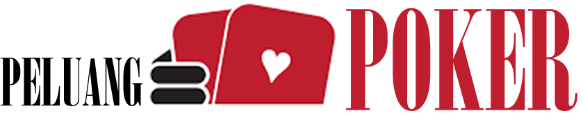 peluangpoker.org