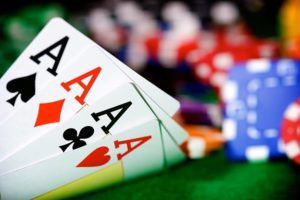 E Gaming and The Betting Options for You