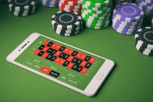 A Guide On How To Start Online Gambling