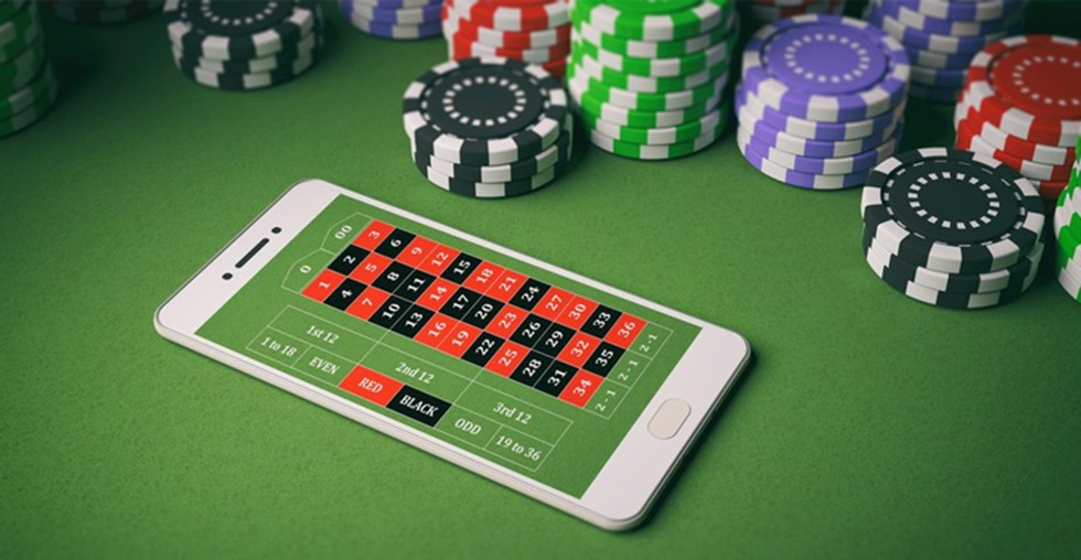 Different Online Casino Games for You