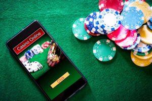 The Reason Behind The Popularity Of Judi Blackjack Online
