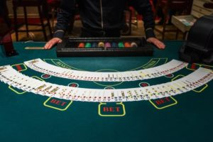 What You Need to Look for in Playing Trusted Online Poker Gambling?