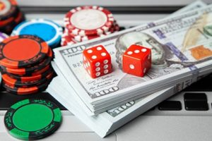 HOW TO TREAT YOUR ADDICTION TO GAMBLING?