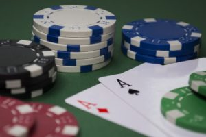 What Kind of Online Casino Options You Need