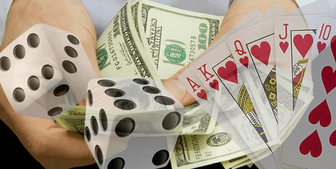 The best Options for the Bankroll Management Choices for You