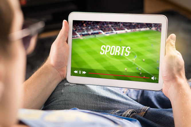 The Professional Experience Live Betting Money By Online Game
