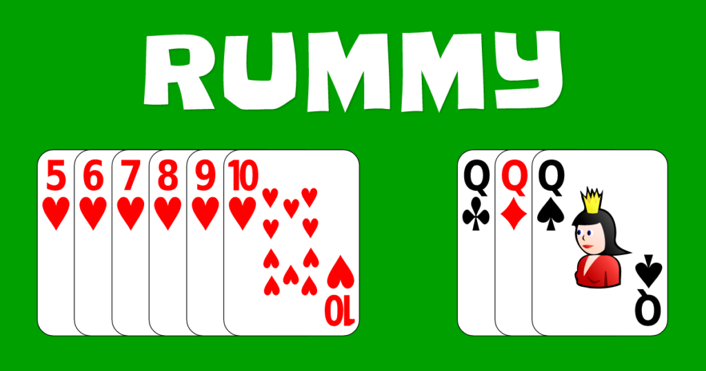 How to download rummy app?