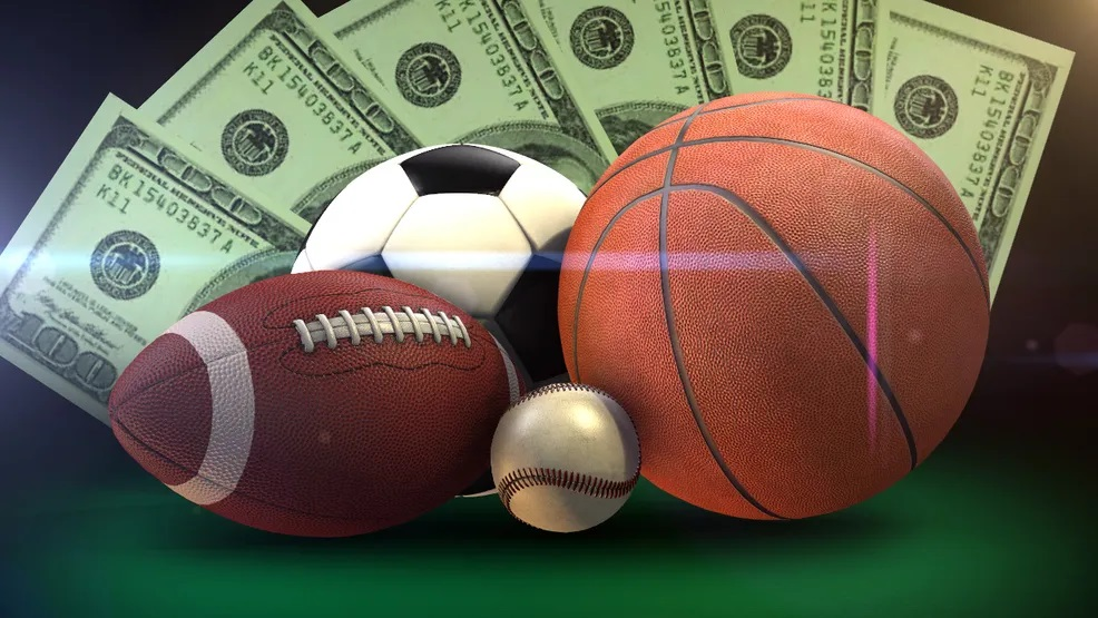 Choosing Your Options for the Fine Sports Betting Now
