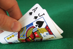 Finer Balances for the Best Poker Options Now