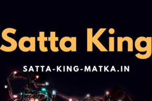 The Game of the Satta